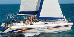 Rubicon Guests Sailing revised